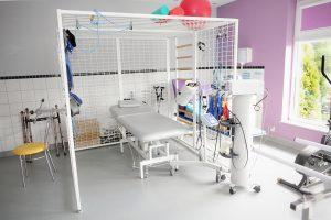 zakład opiekuńczo-leczniczy kujawsko-pomorskie